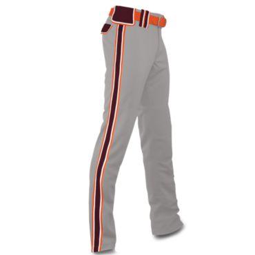 Clearance Men's Maxed Pants