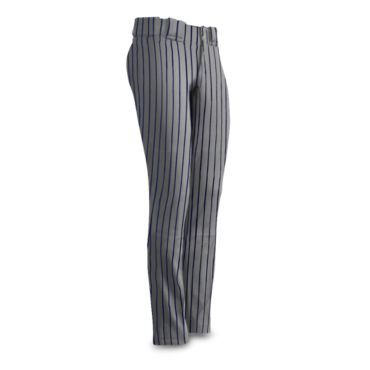 Clearance Women's Pinstripe Pant