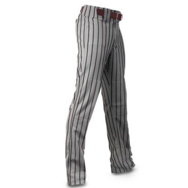 Clearance Men's Pinstripe Pants