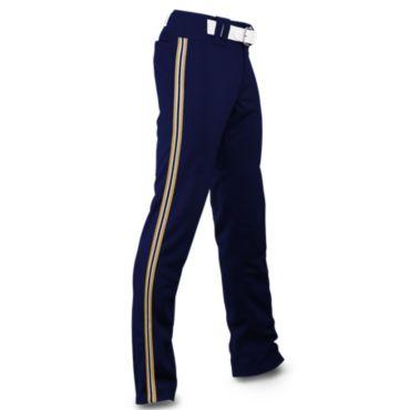 Clearance Men's Swipe Pants