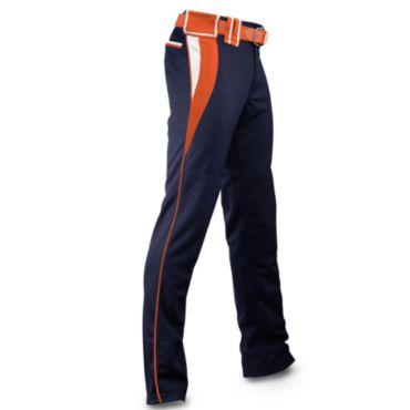 Clearance Men's Tornado Pants
