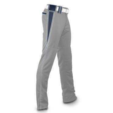 Clearance Men's Volt Pants