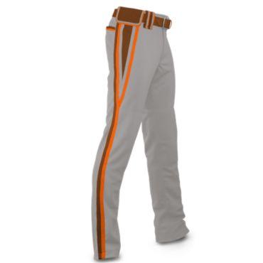 Clearance Men's Venom Pants