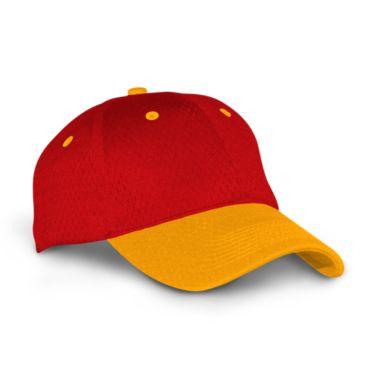 Clearance Standard Mesh Adjustable Hat