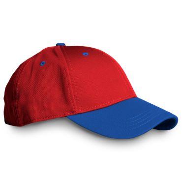 Clearance Boombah Premier Adjustable Hat