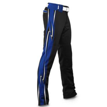 Clearance Men's Dye Sub 3601 Pants