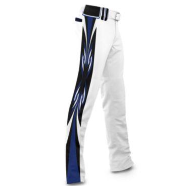 Clearance Men's Dye Sub 3602 Pants