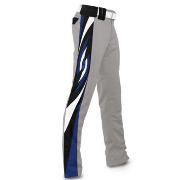 Clearance Men's Dye Sub 3608 Pants