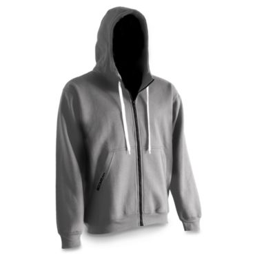 Men's Clearance Pro Fleece Full Zip Hoodie