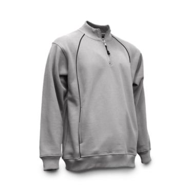 Men's Pro Fleece Quarter Zip