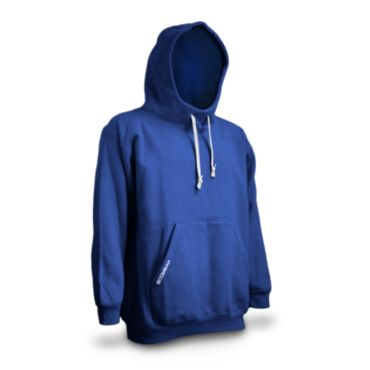 Men's Clearance Pro Fleece Scuba Hoodie