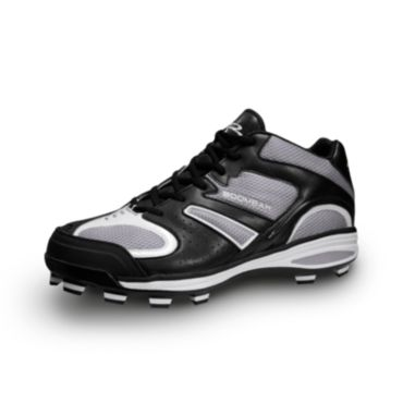 Clearance Vengeance Molded Mid Cleat 2
