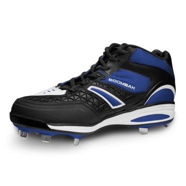 Clearance Vengeance Metal Mid Cleat