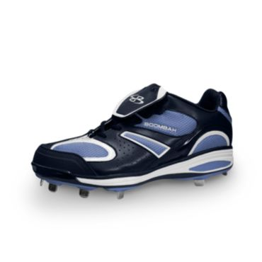 Clearance Vengeance Metal Cleat