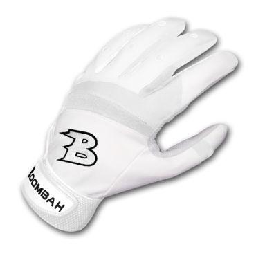 Torva Batting Glove 1230