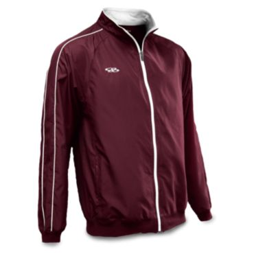 Clearance Men's Spirit Full Zip Jacket