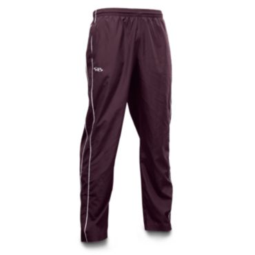 Clearance Men's Spirit Pant