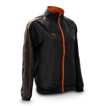 Clearance Women's Spirit Full-Zip Jacket