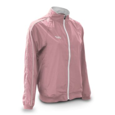 Clearance Women's Spirit Full-Zip Jacket