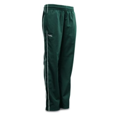 Clearance Women's Spirit Pant