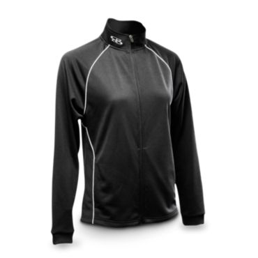 Clearance Women's Verge Full-Zip Jacket