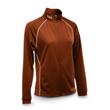Clearance Women's Verge Full-Zip Jacket
