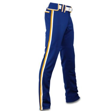 Clearance Men's Ultimate Loaded Pants