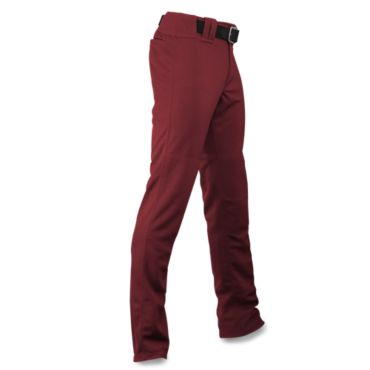Clearance Men's Ultimate Solid Pants