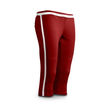 Clearance Women's HurriKane Pant