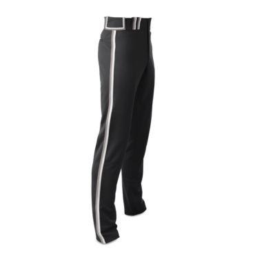 Men's C-Series Loaded Pants