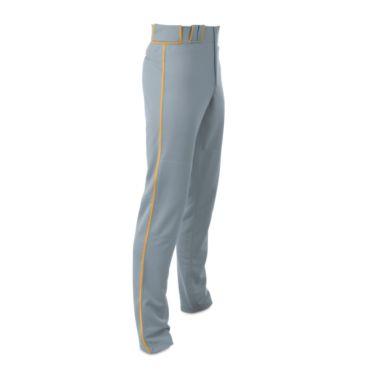 Men's C-Series Pipe Plus Pant