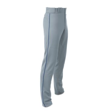 Men's C-Series Pipe Pants