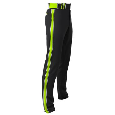 Men's Custom C Series Baseball Pants