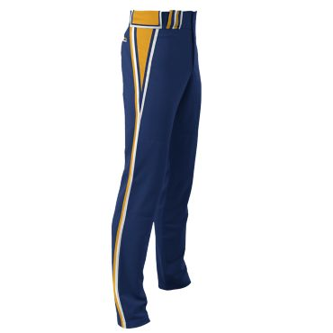 Youth Custom C Series Baseball Pants