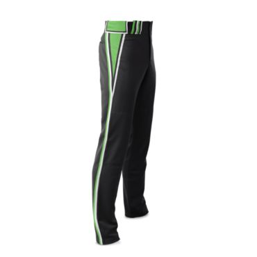 Men's C-Series Venom Pants