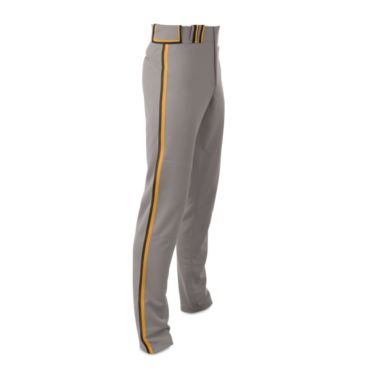 Youth C-Series Loaded Pants