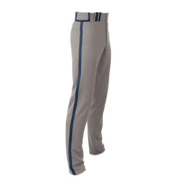 Youth C-Series Loaded Baseball Pants