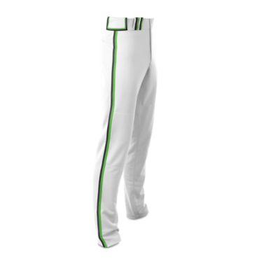 Youth C-Series Loaded Baseball Pants