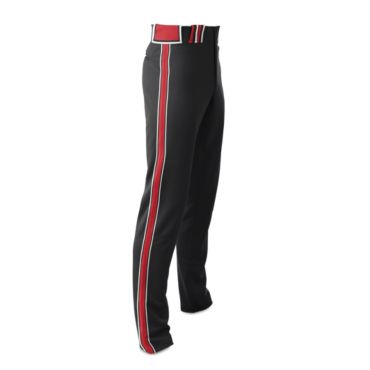 Youth C-Series Maxed Pants