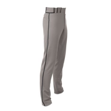 Youth C-Series Piped Plus Baseball Pants