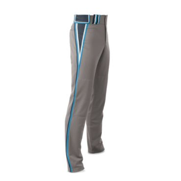 Youth C-Series Venom Pants