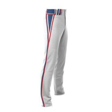 Youth C-Series Venom Pants