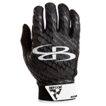 Adult Premium DPS Batting Glove
