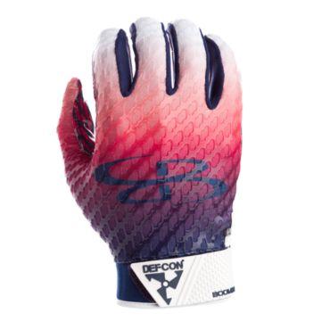 Men's DPS Ultra-Grip Receiver Gloves