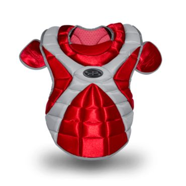 Boombah Catcher's Chest Protector