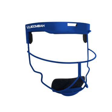 Protector Fielding Mask