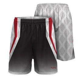 Boombah INK Shorts