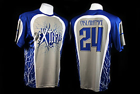men 39 s softball jersey designs quotes