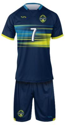 Soccer Uniforms, Soccer Jerseys, Soccer Shorts - SoccerGarage.com