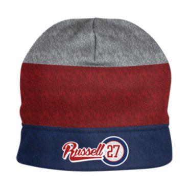 Addison Russell MLBPA Beanie 4001